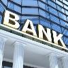 Банки в Волово