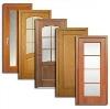 Двери, дверные блоки в Волово