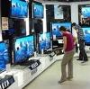 Магазины электроники в Волово