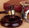 Суды в Волово