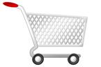 Трактородеталь - иконка «продажа» в Волово